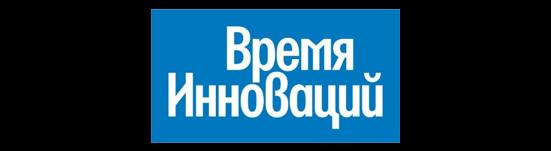 Ucheba